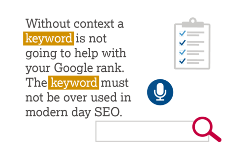 How Relevant Are Keywords for SEO Today?