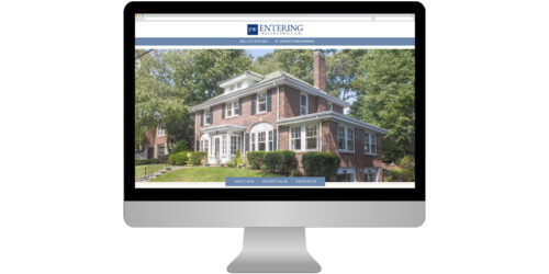 Bob Airasian, Local Watertown Realtor® Launches New Website